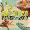 レプタイルズフィーバーWinter2017