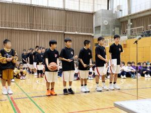 神戸市選手権大会