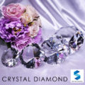 クリスタルダイヤモンドSY