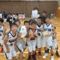 第8回神戸カップ