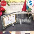 https://item.rakuten.co.jp/ddtrd/2013_df-4/